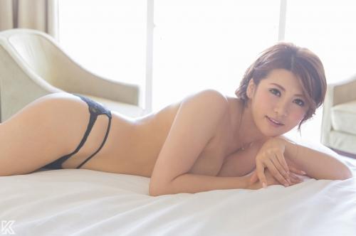 推川ゆうり 68