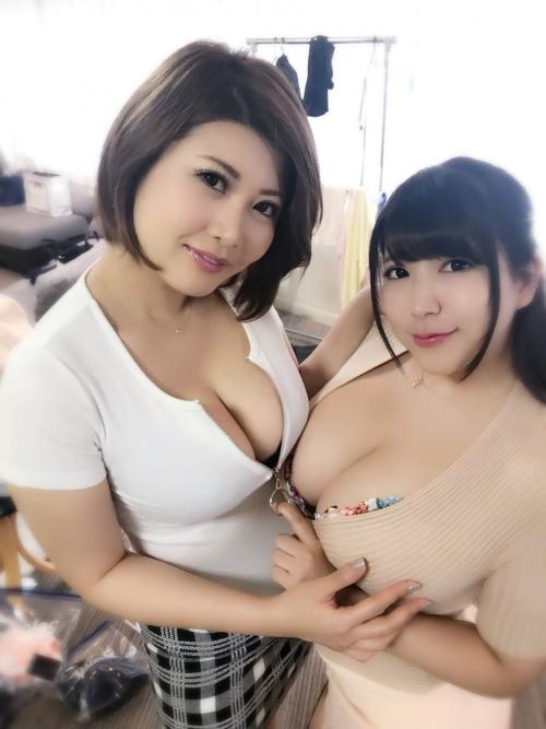 推川ゆうり 105