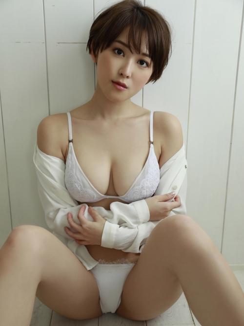 忍野さら 71