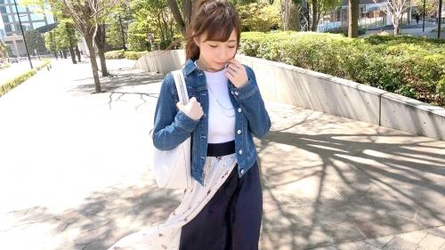 募集ちゃん ~求む。一般素人女性~ ARA まりあ 23歳 子供服ブランド店勤務(逢沢まりあ) 03
