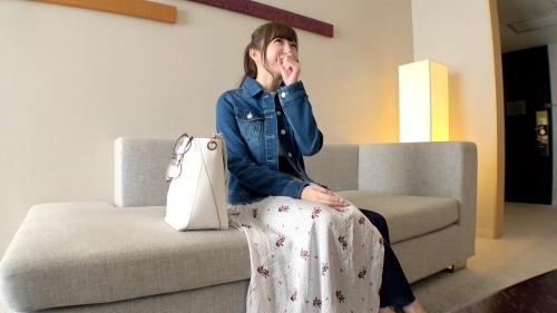 募集ちゃん ~求む。一般素人女性~ ARA まりあ 23歳 子供服ブランド店勤務(逢沢まりあ) 06