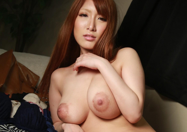 puffy nipple パフィーニップル