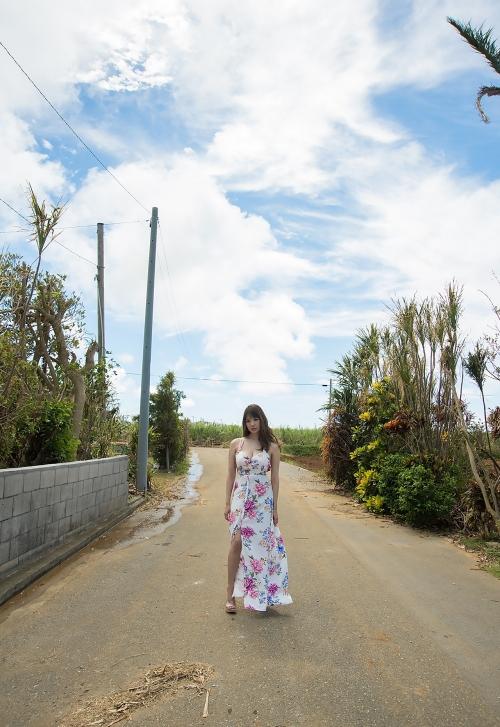 AV女優 RION(宇都宮しをん) 04