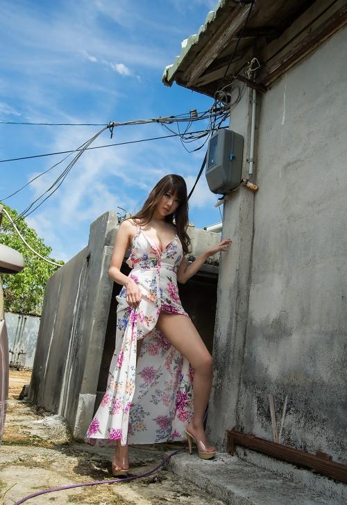 AV女優 RION(宇都宮しをん) 06