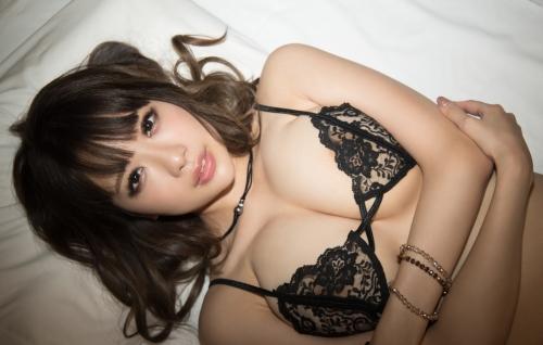 AV女優 RION(宇都宮しをん) 109