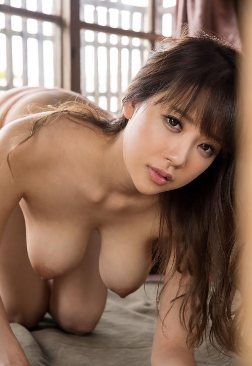 AV女優 RION(宇都宮しをん) 14