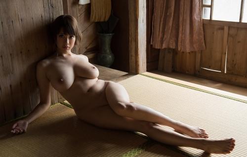 AV女優 RION(宇都宮しをん) 36