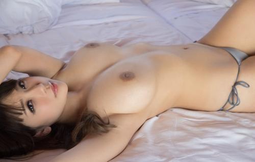 AV女優 RION(宇都宮しをん) 80