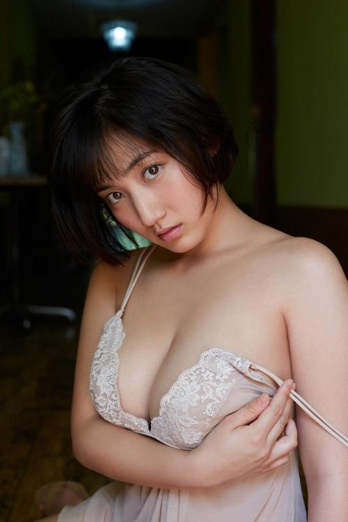 紗綾 12