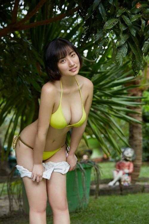紗綾 13