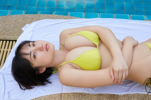 紗綾 16