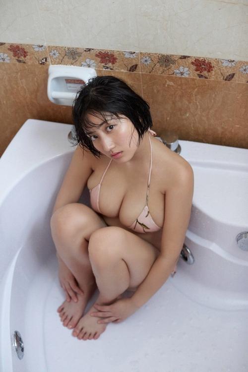 紗綾 23