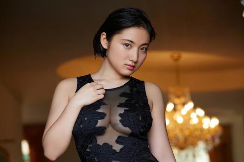 紗綾 25