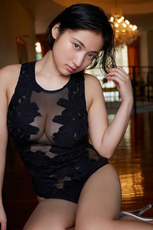 紗綾 27