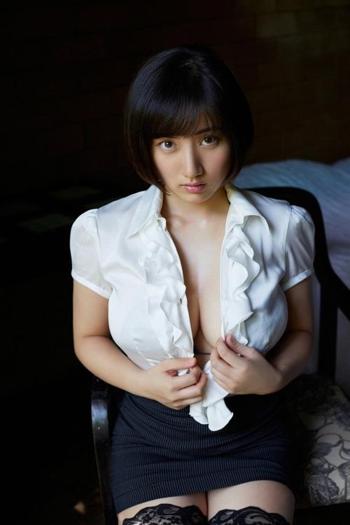 紗綾 37