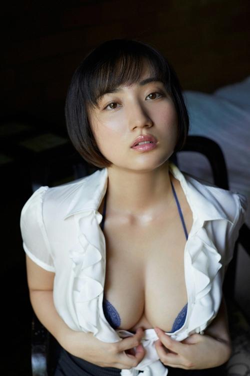 紗綾 38