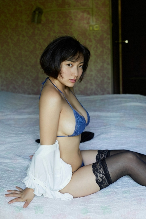 紗綾 40