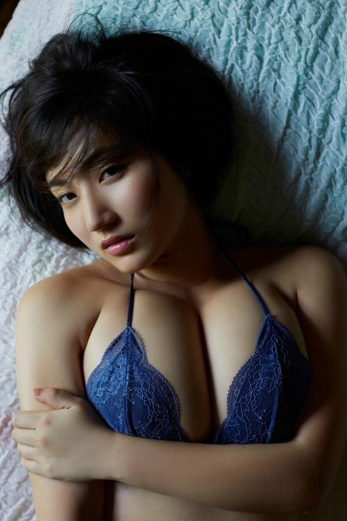 紗綾 44