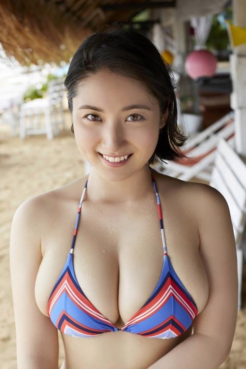 紗綾 55