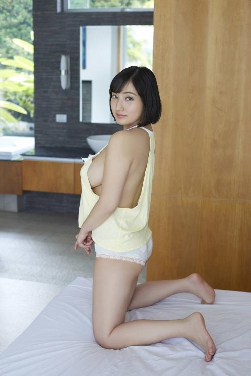 紗綾 57