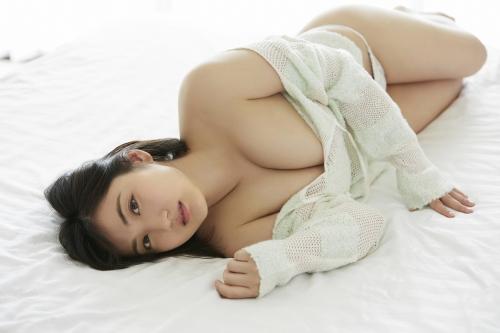 紗綾 63