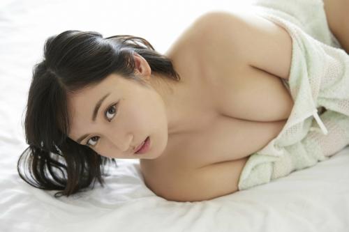 紗綾 64