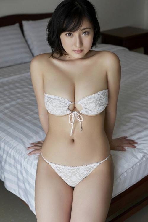 紗綾 67