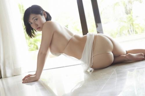 紗綾 76