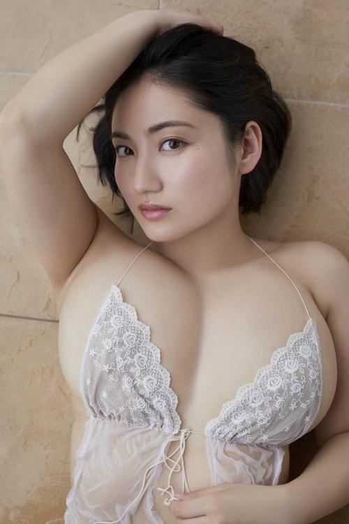 紗綾 80