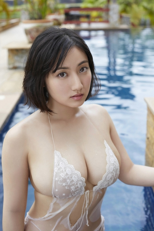 紗綾 83