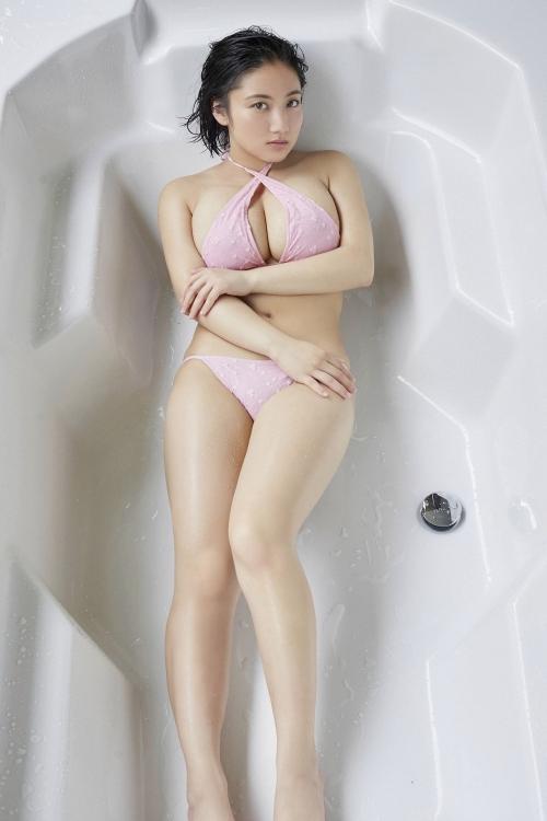紗綾 88