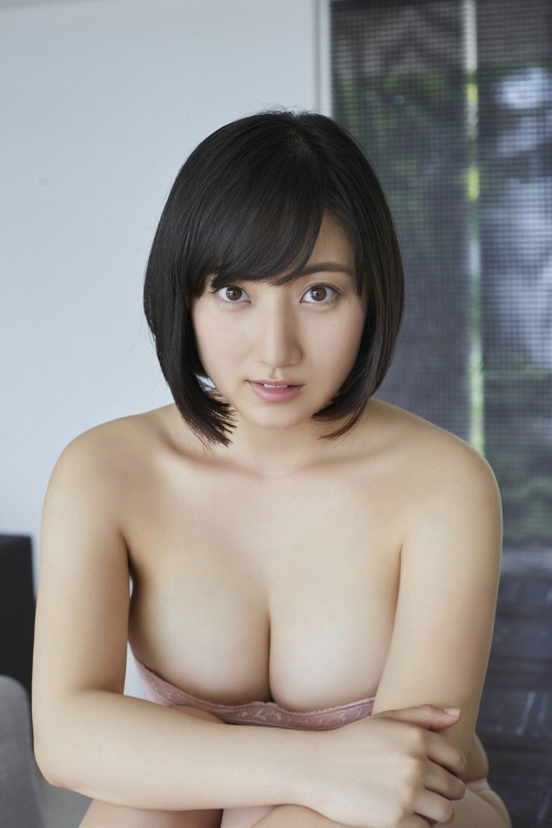 紗綾 90