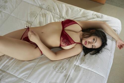 紗綾 99
