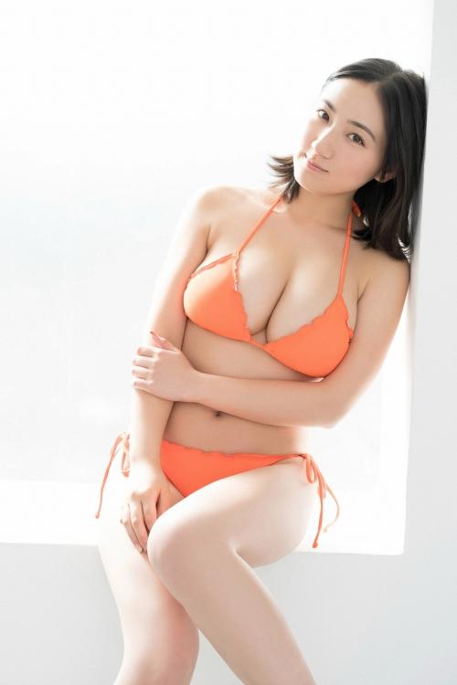 紗綾 24