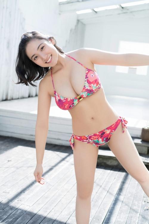 紗綾 46
