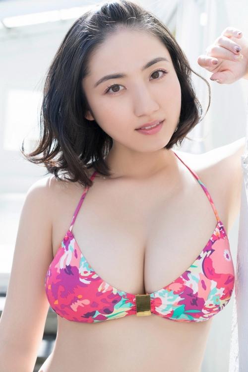 紗綾 47