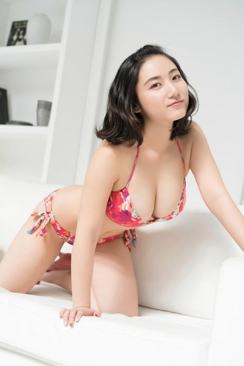 紗綾 58