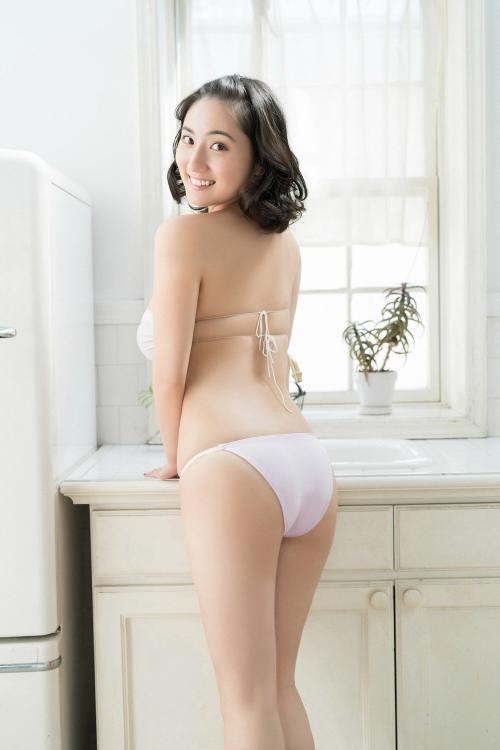 紗綾 65