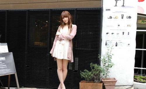 坂咲みほ 05