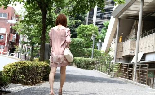坂咲みほ 20