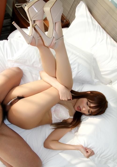 坂咲みほ 58