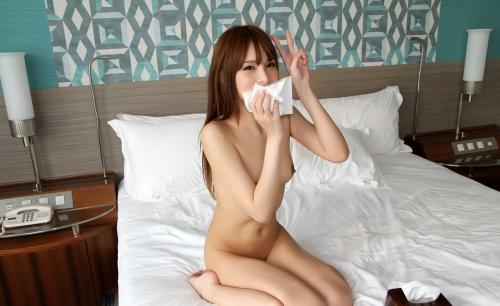 坂咲みほ 81
