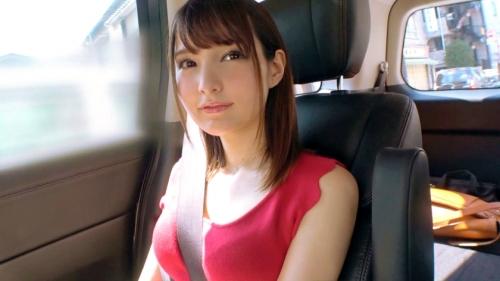 坂咲みほ 99