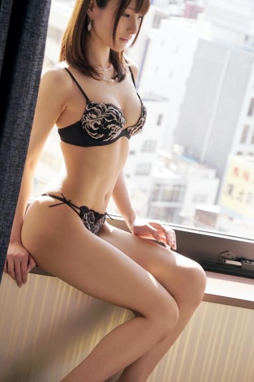坂咲みほ 130