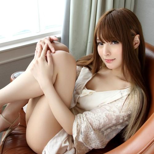 坂咲みほ 淫乱ギャップが凄い超美人のハメ撮りセックス 画像150枚(元・坂口みほの)