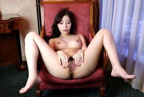 桜井彩 16