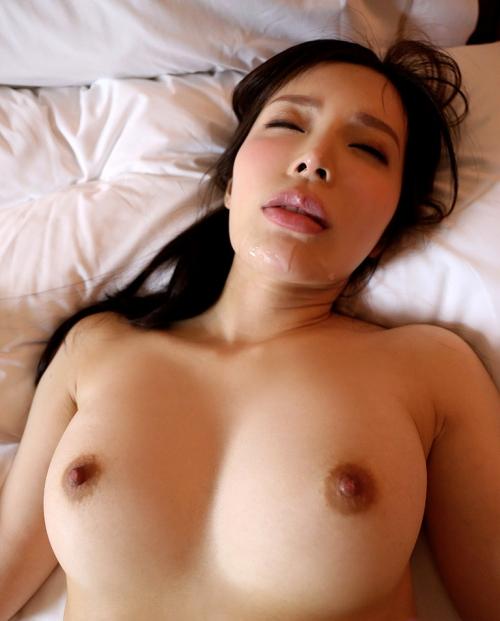 桜井彩 36