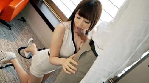 桜井彩 40