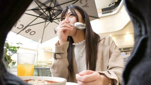 【水源無限ハメ潮】前代未聞のド変態級マゾJD レンタル彼女 あずさちゃん 21歳 大学生 300MIUM-468 岬あずさ 28