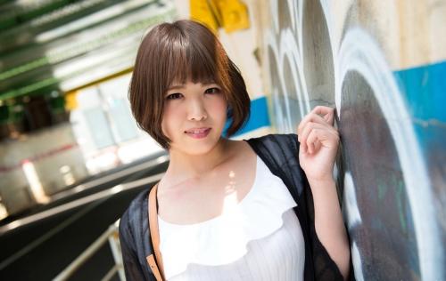 真田美樹(真田みづ稀) 01